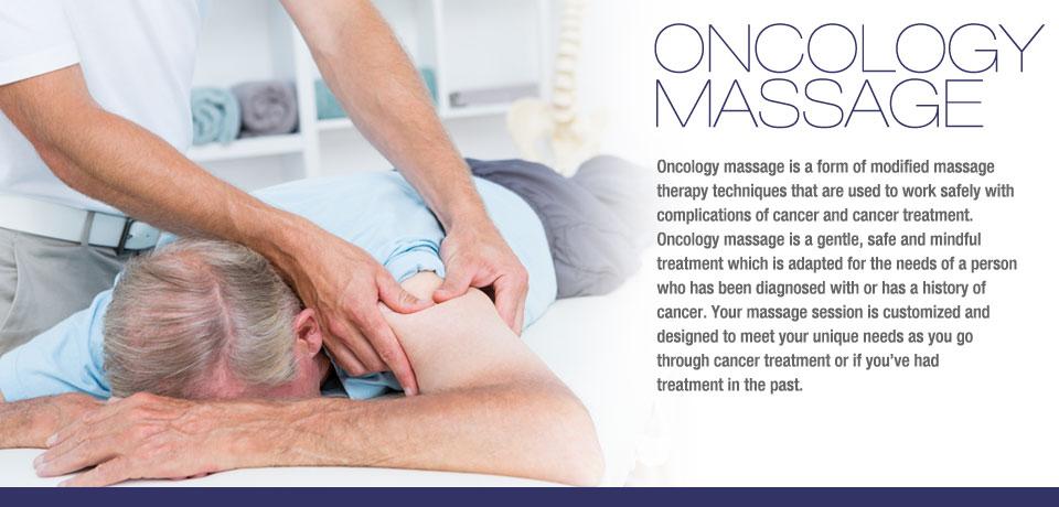 2017-08-09-v1-massage-oncology-header_1_orig (1).jpg