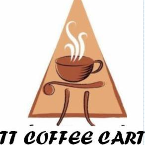 TT Coffee Cart, Rarangi Marlborough - $1 from every coffee sold on Saturday 1st September will be donated to Plunket for Dunk it for Plunket!Find TT Coffee Cart at the Rarangi Community Hall Event from 9am