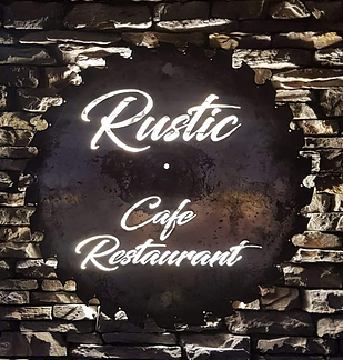 Rustic Cafe and Restaurant, Gore - Rustic Cafe and Restaurant is supporting Dunk it for Plunket by donating 50c per coffee sold on Monday 10th, Monday 17th and Monday 24th September!38 Irk Street, Gore, Southland