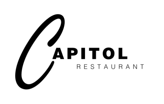 Capitol Restaurant, Wellington - Capitol is supporting Dunk it for Plunket by running a week of breakfast events from 7am-11am from Monday 24th - Friday 28th of September with proceeds going to Plunket!Menu belowBreakfast Bap (Fried egg, baconed Lorne Sausage & Capitol ketchup in a ciabatta roll) $11Donut (Black doris jam & custard filled) $5.50Cereal (House-made vanilla coconut yoghurt with berry compote and crumble) $8.50Capitol Gingernut $2.50Scott's life saving carrot cake (with cream cheese icing) $5Espresso and Tea available10 Kent Terrace, Mount Victoria, WellingtonNo bookings just turn up!