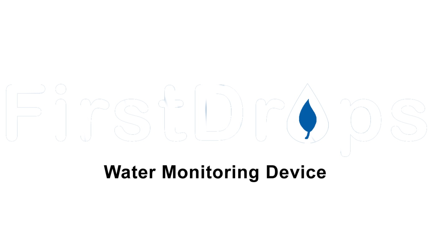 Water Monitoring iOT Device by Mobius labs