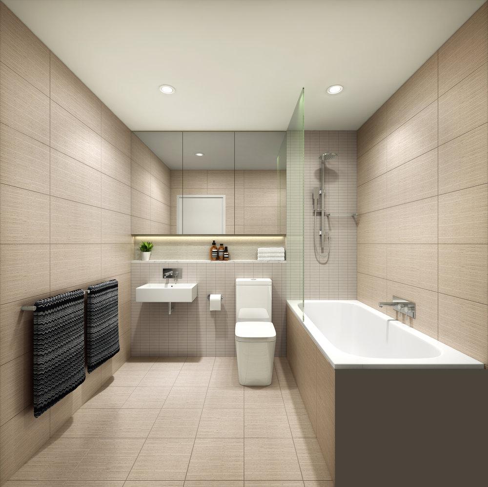 Allure bath.jpg