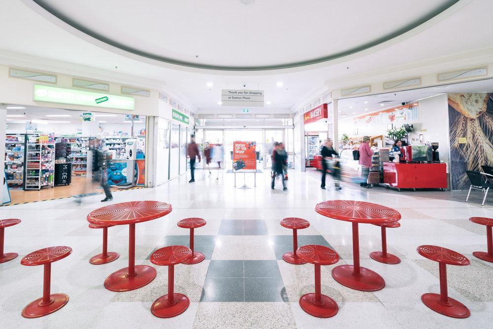 2018-09-01 Haben Station Plaza Internal 8.jpg