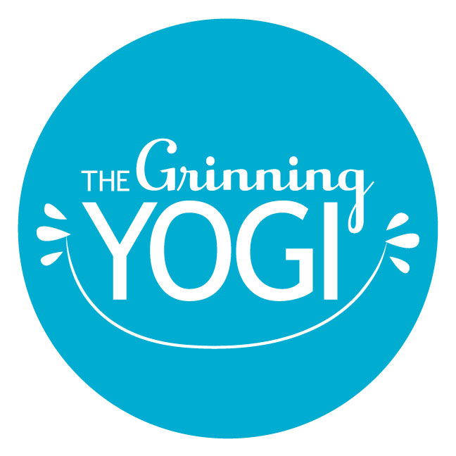 School of Grins I Yoga Teacher Training