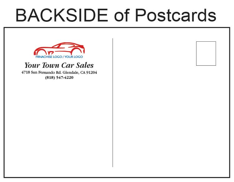 BACKSIDE-POSTCARDS.jpg