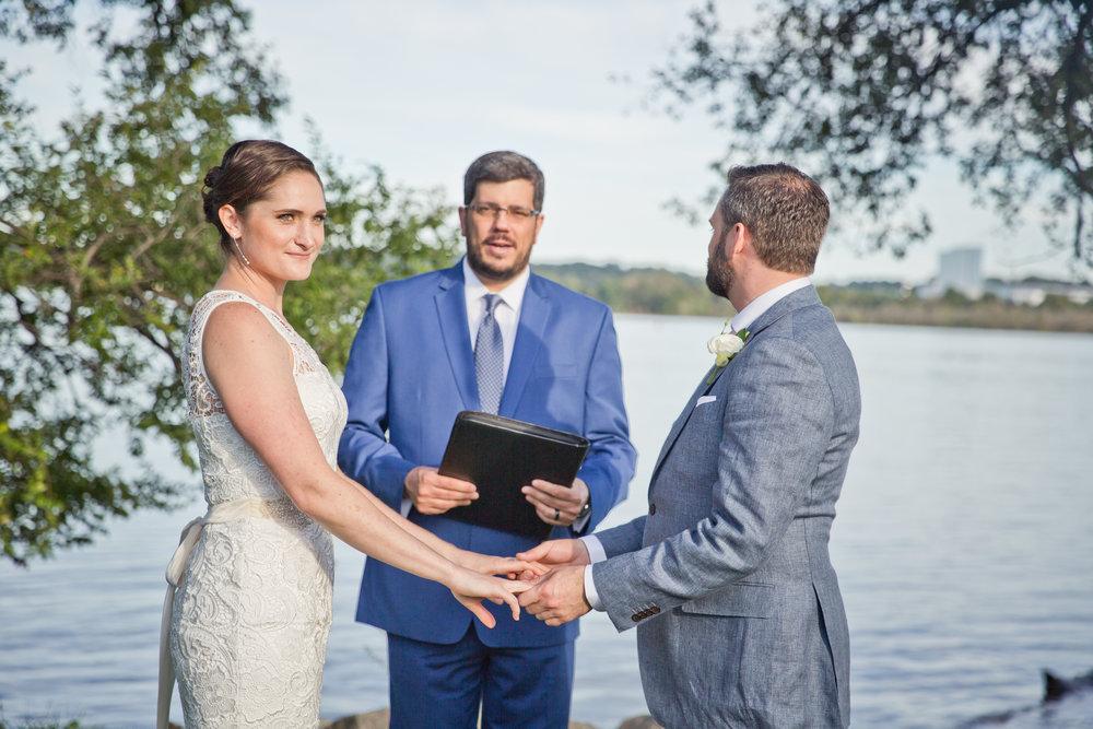 Anna and Russ Wedding 11x16 (305 of 668).jpg