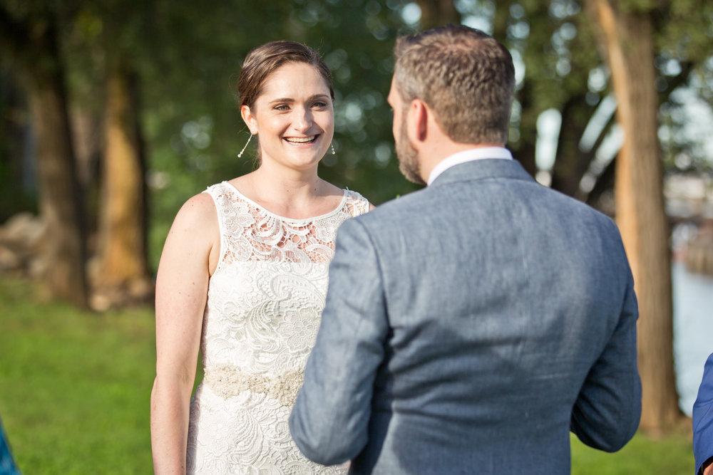Anna and Russ Wedding 11x16 (321 of 668).jpg