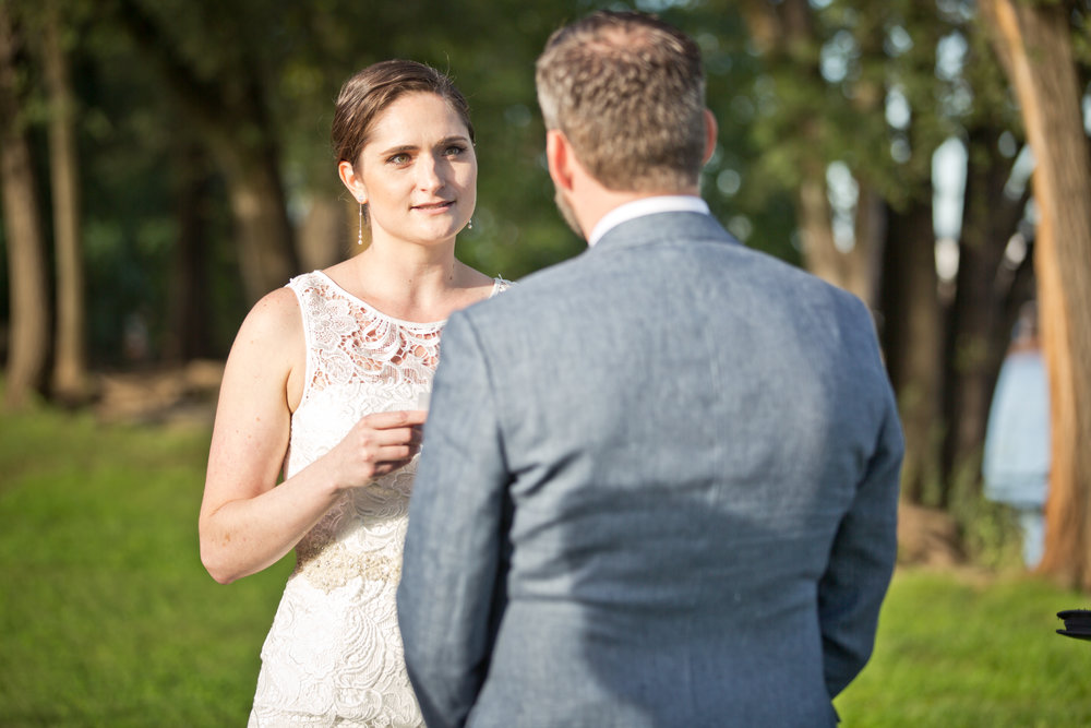 Anna and Russ Wedding 11x16 (341 of 668).jpg