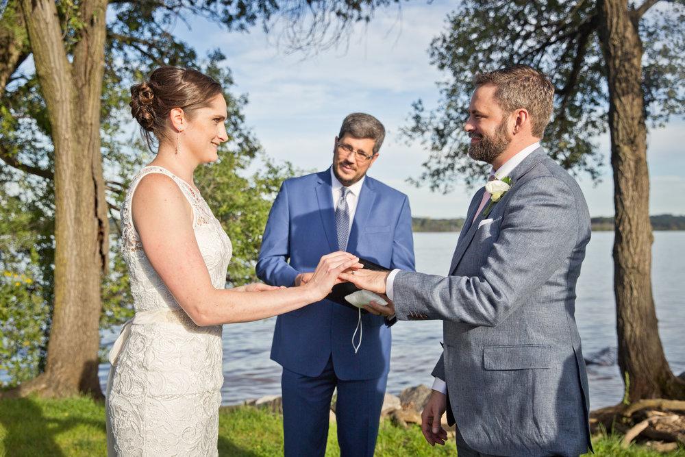 Anna and Russ Wedding 11x16 (353 of 668).jpg