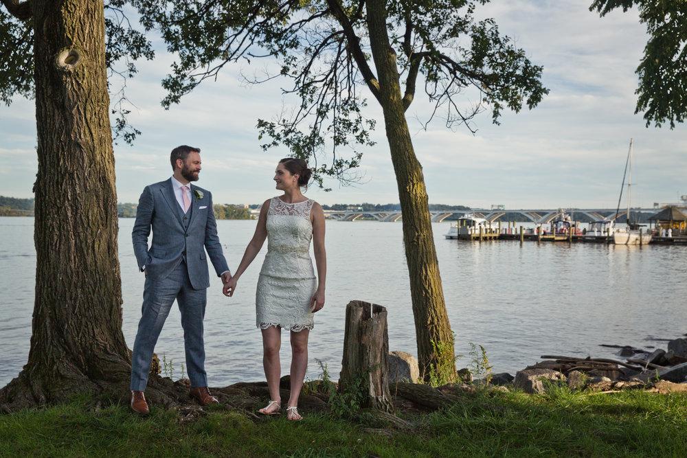 Anna and Russ Wedding 11x16 (446 of 668).jpg