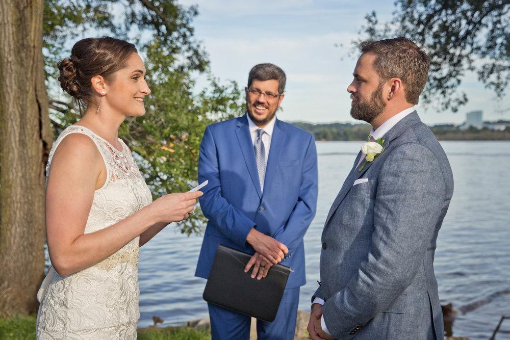 Anna and Russ Wedding-0078.jpg