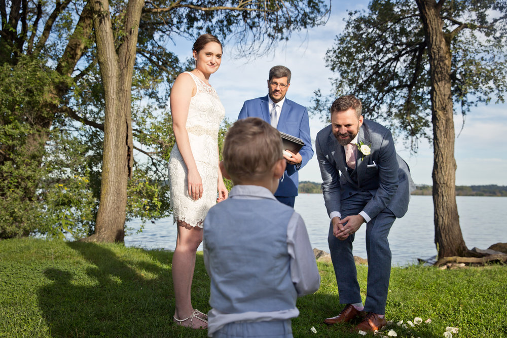 Anna and Russ Wedding-0131.jpg