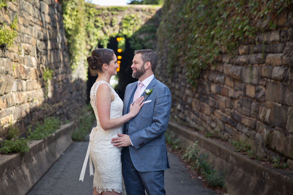 Anna and Russ Wedding-0254.jpg