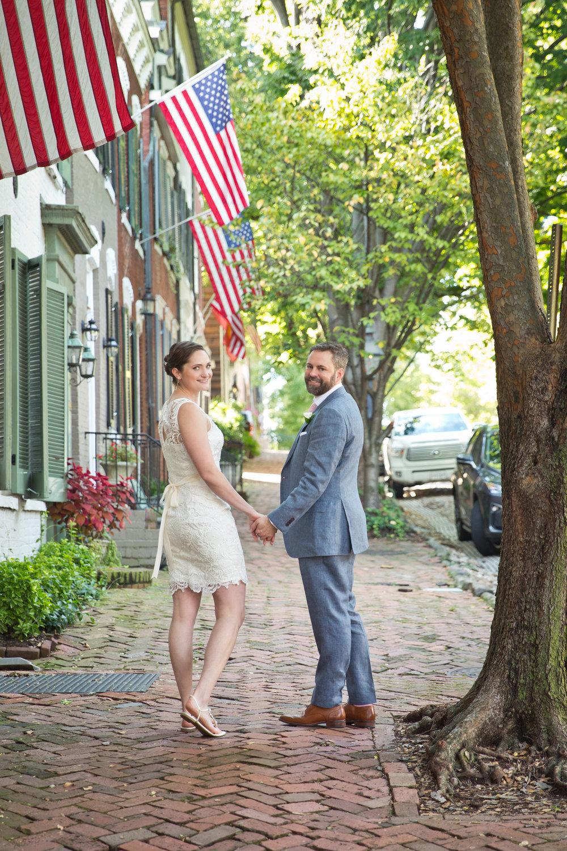 Anna and Russ Wedding-0636.jpg