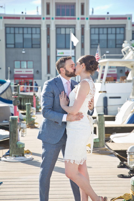 Anna and Russ Wedding-1125.jpg