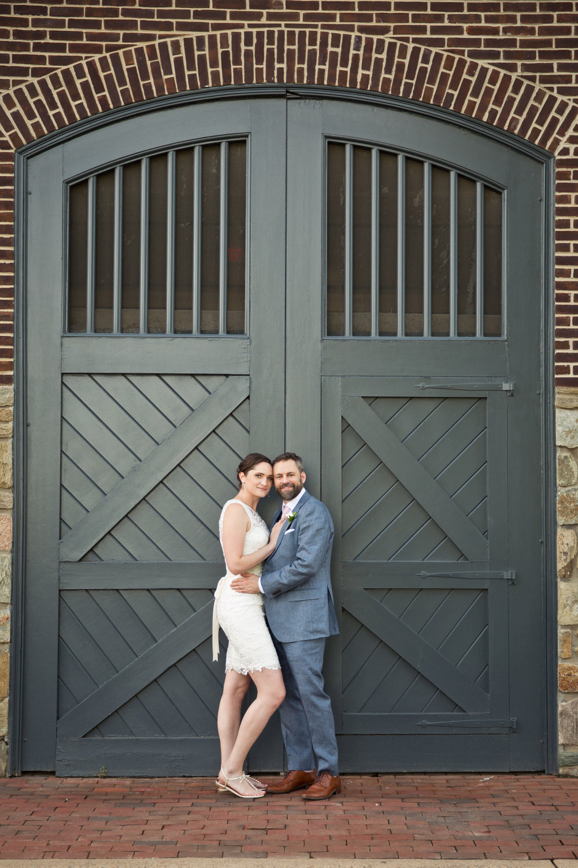 Anna and Russ Wedding-1049.jpg