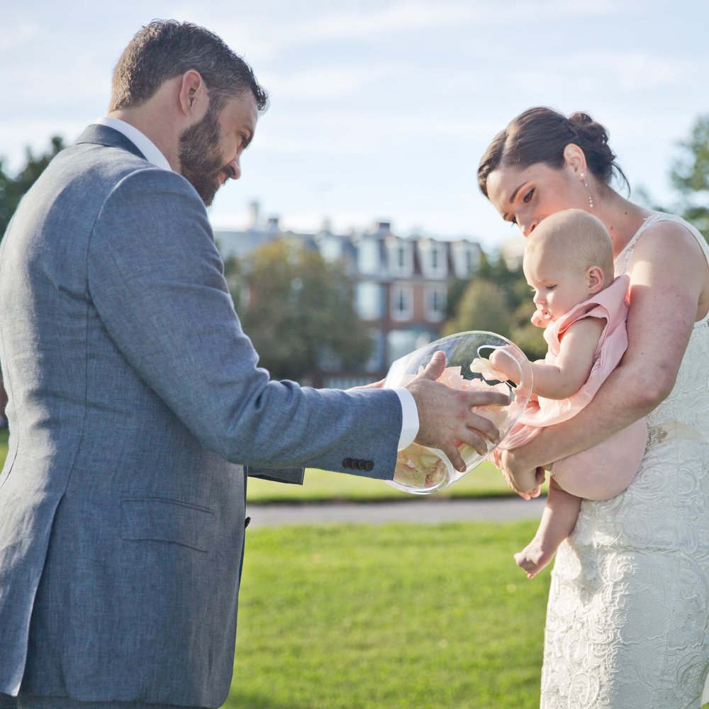 Anna and Russ Wedding 11x16 (299 of 668).jpg