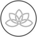 restorative-flow-icon.png