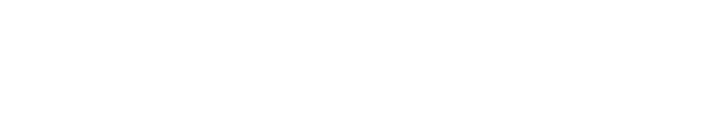 logo-grid-2@2x.png