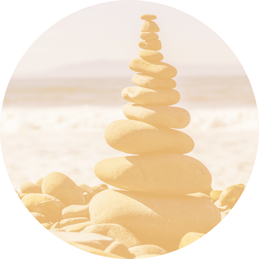 stacked-stones.png