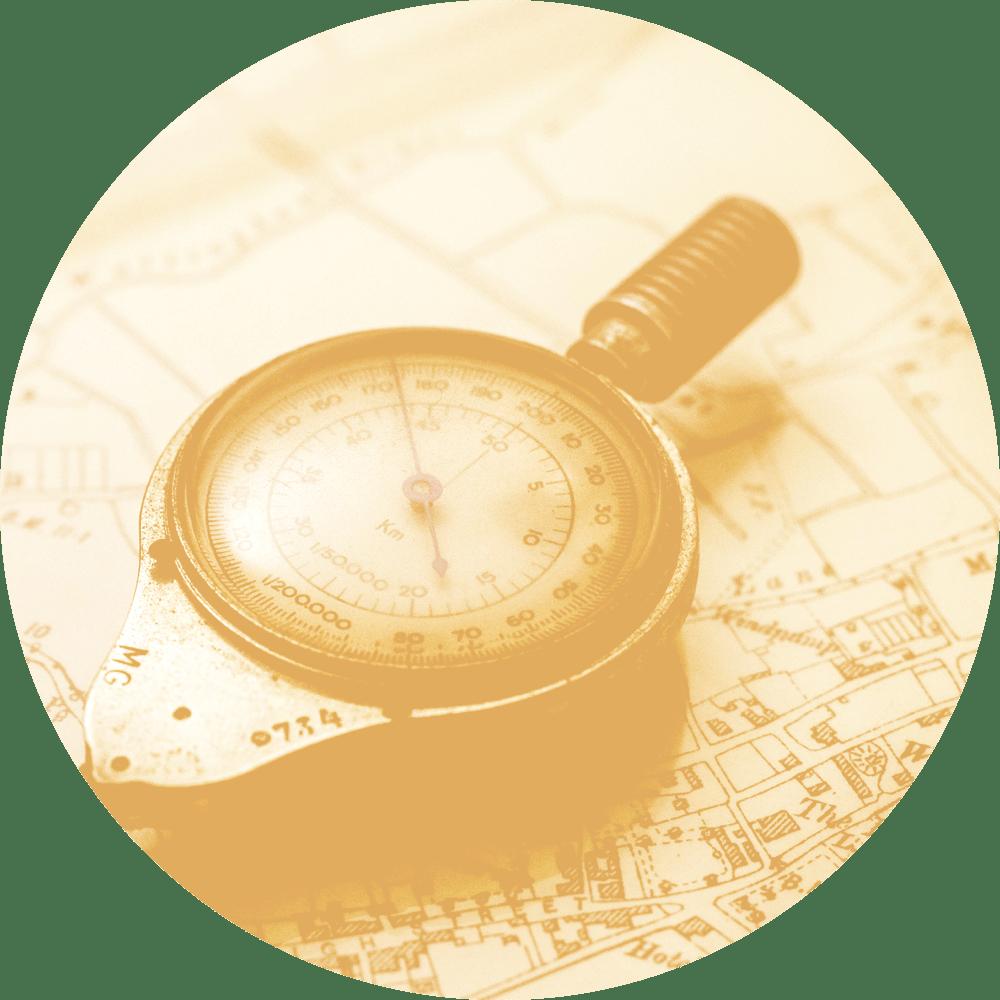 measure-map.png