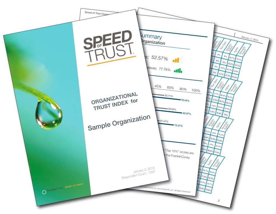 Speed-of-Trust-indexes.jpg