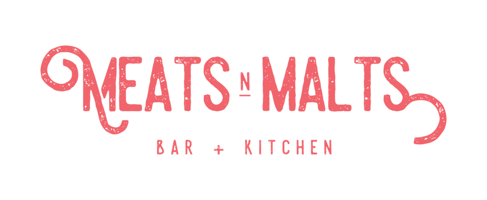 meats-n-malts-small.png
