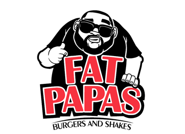 71Fat Papas 380x275.png