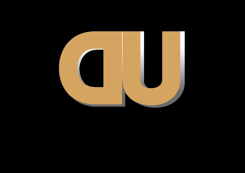 du-logo-2.png