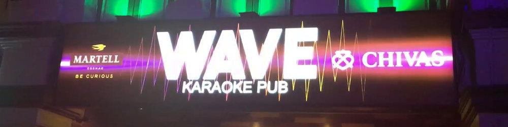 wave_banner.jpg