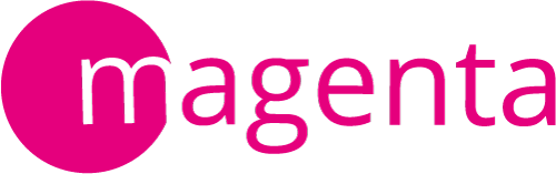 Magenta Research Limited's Company logo