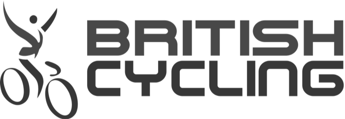 british cycling 1.png
