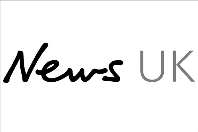 news uk logo.png