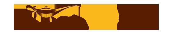 logo-aladina-18.png
