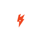 Icons4.png