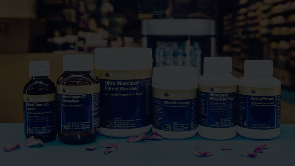 Managing the pace of change in healthcare - BioCeuticals had been a leader in the complementary and integrated medicine spaces for more than two decades. Year-on-year growth was still strong, but BioCeuticals knew it had to change its approach to how it managed its portfolio and customers.