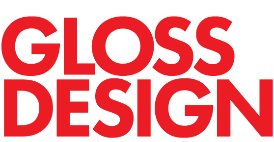 Gloss Design Centre