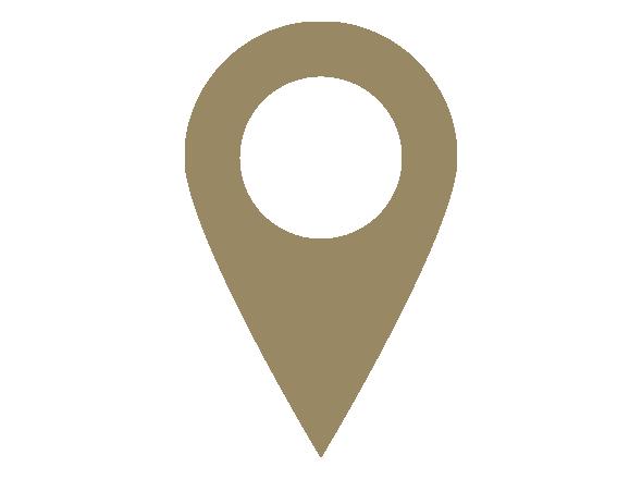 CENTRAL DTLA LOCATION -