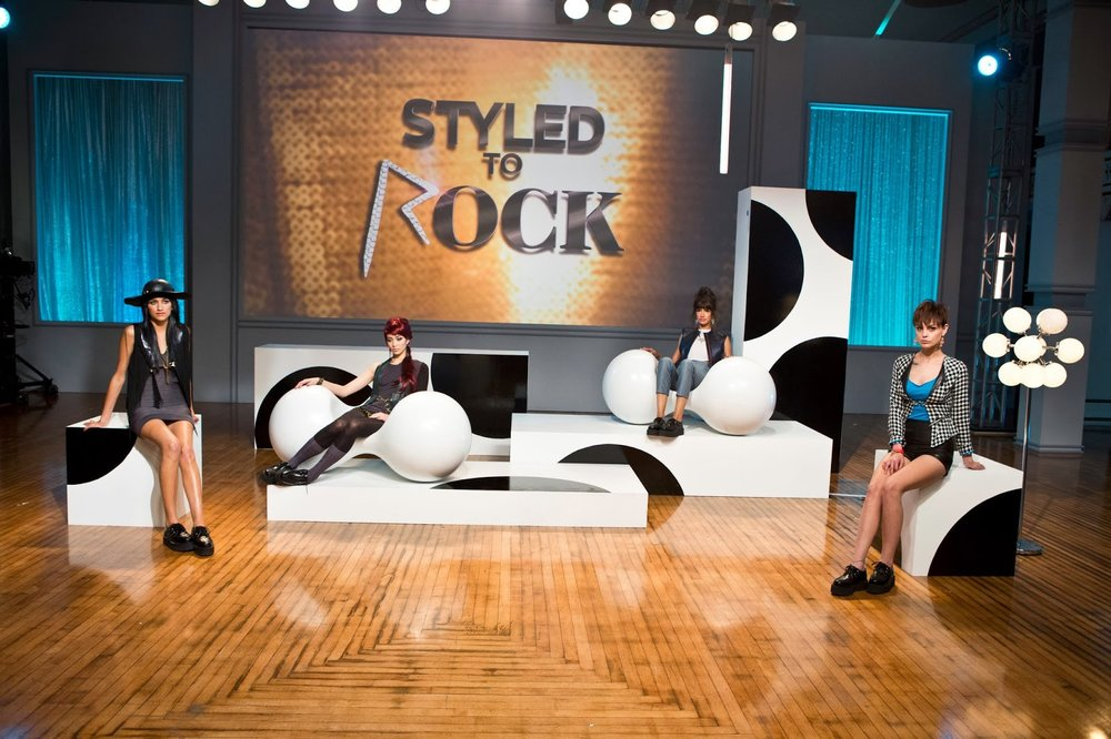 Styled-To-Rock.jpg