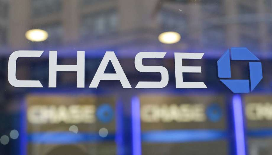 chase cover.jpg