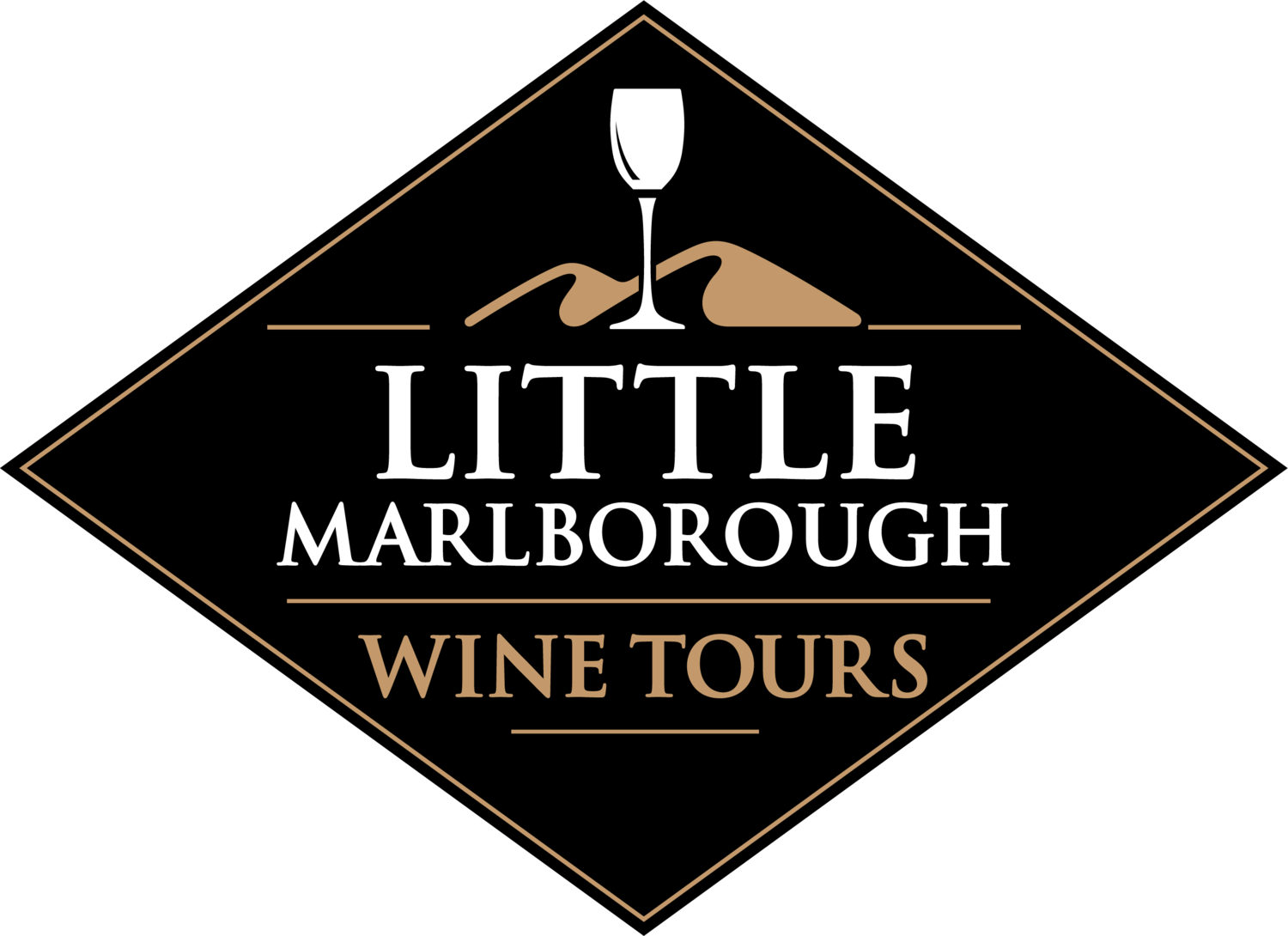 Little Marlborough Wine Tours