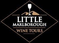 Little Marlborough Wine Tours LOGO_RGB_OUTLINES.png