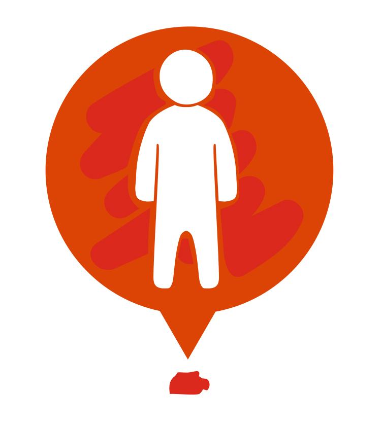 TLL_Logo_motif_orange_RGB.jpg