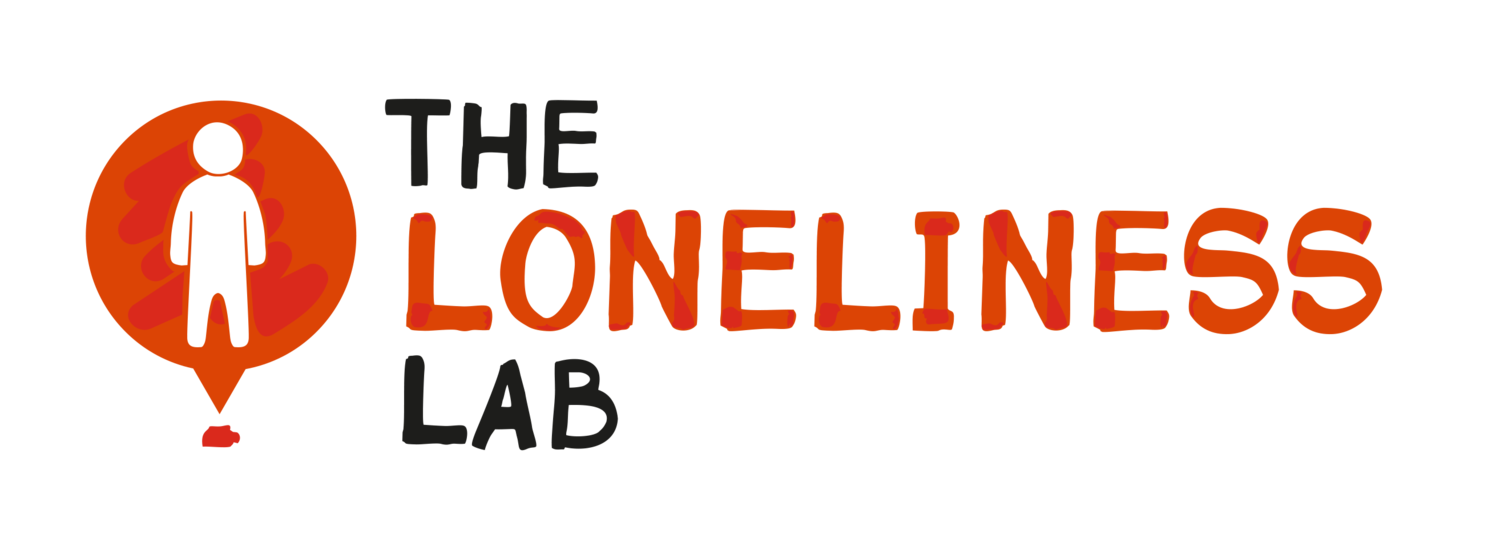 The Loneliness Lab