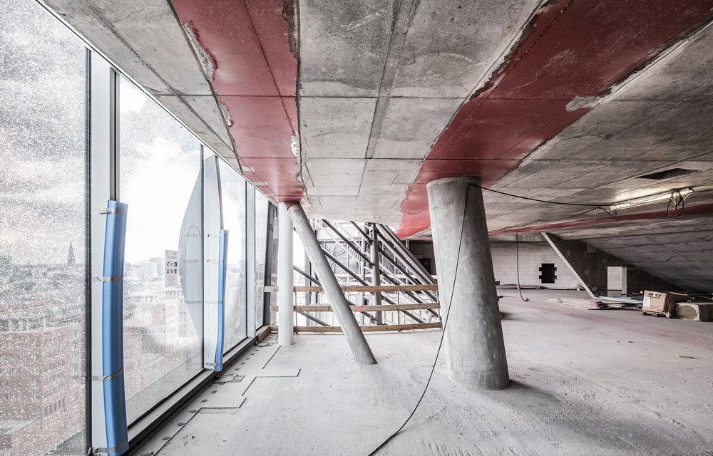 Elbphilharmonie-37.jpg