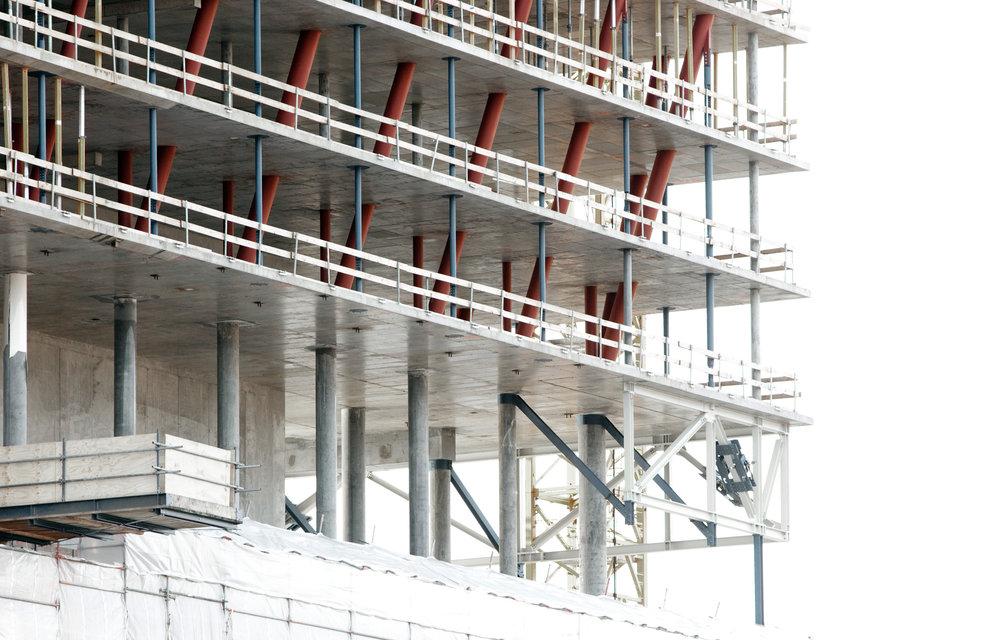 Elbphilharmonie-41.jpg