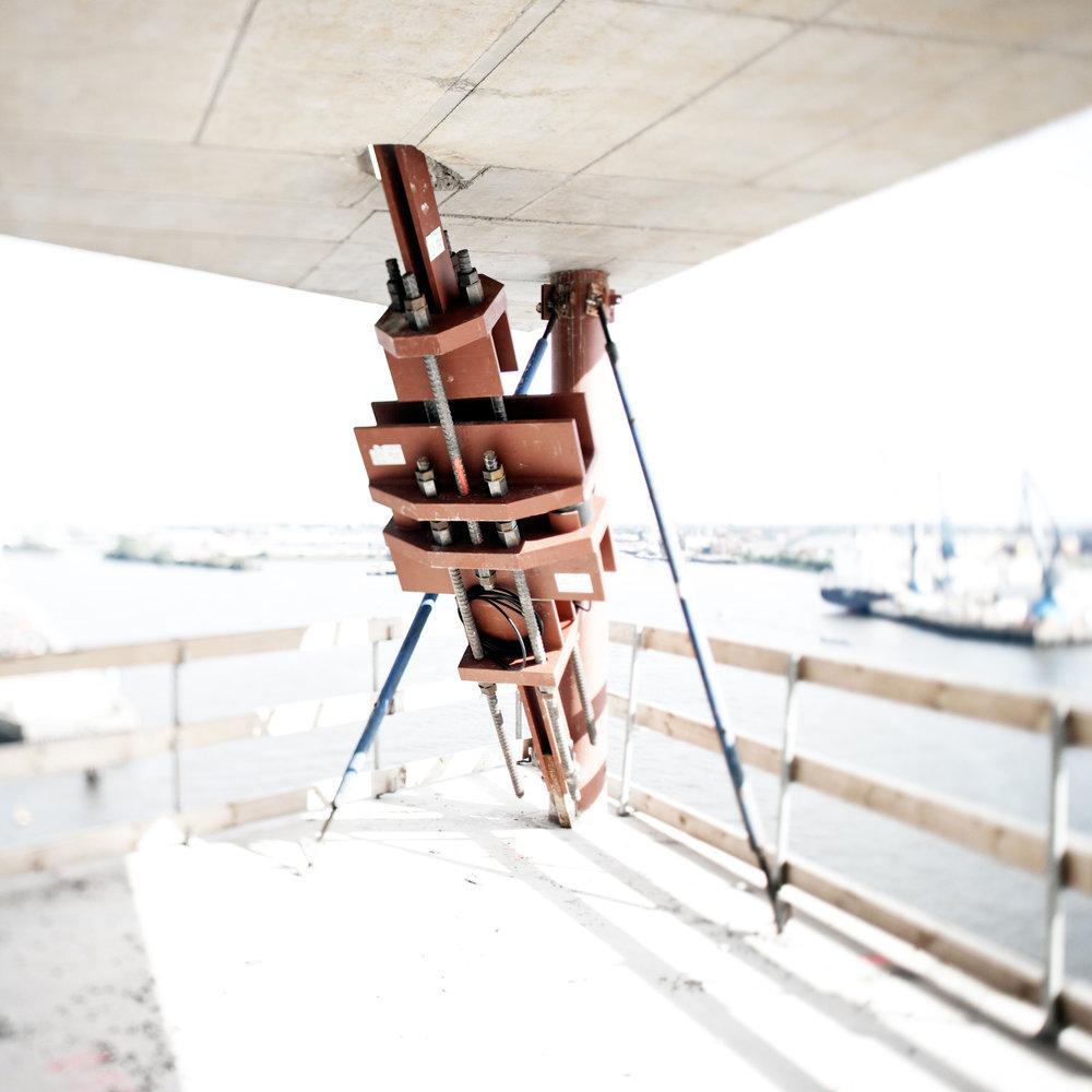 Elbphilharmonie-44.jpg