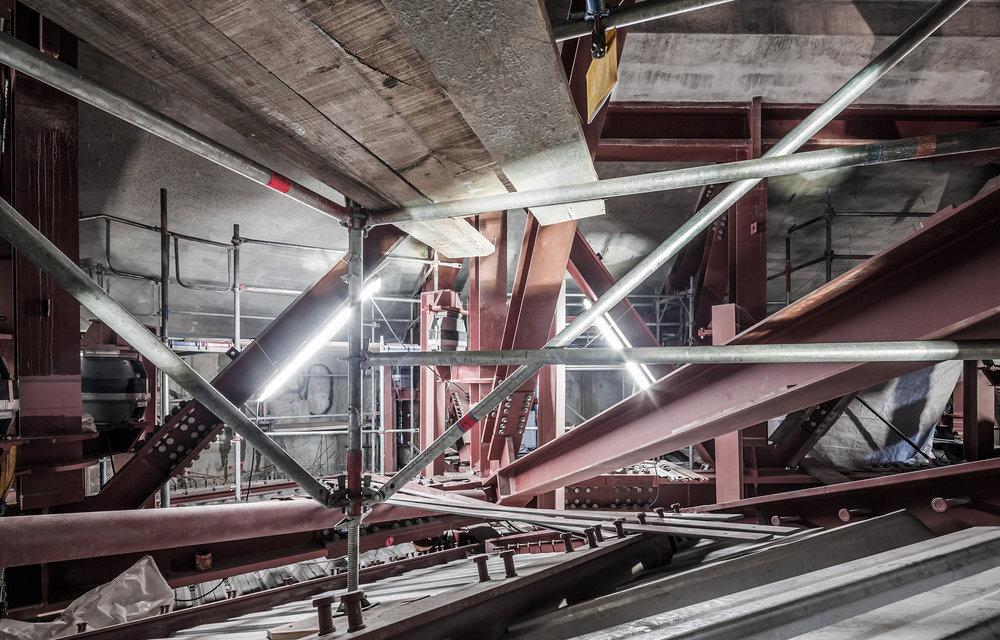 Elbphilharmonie–12.jpg