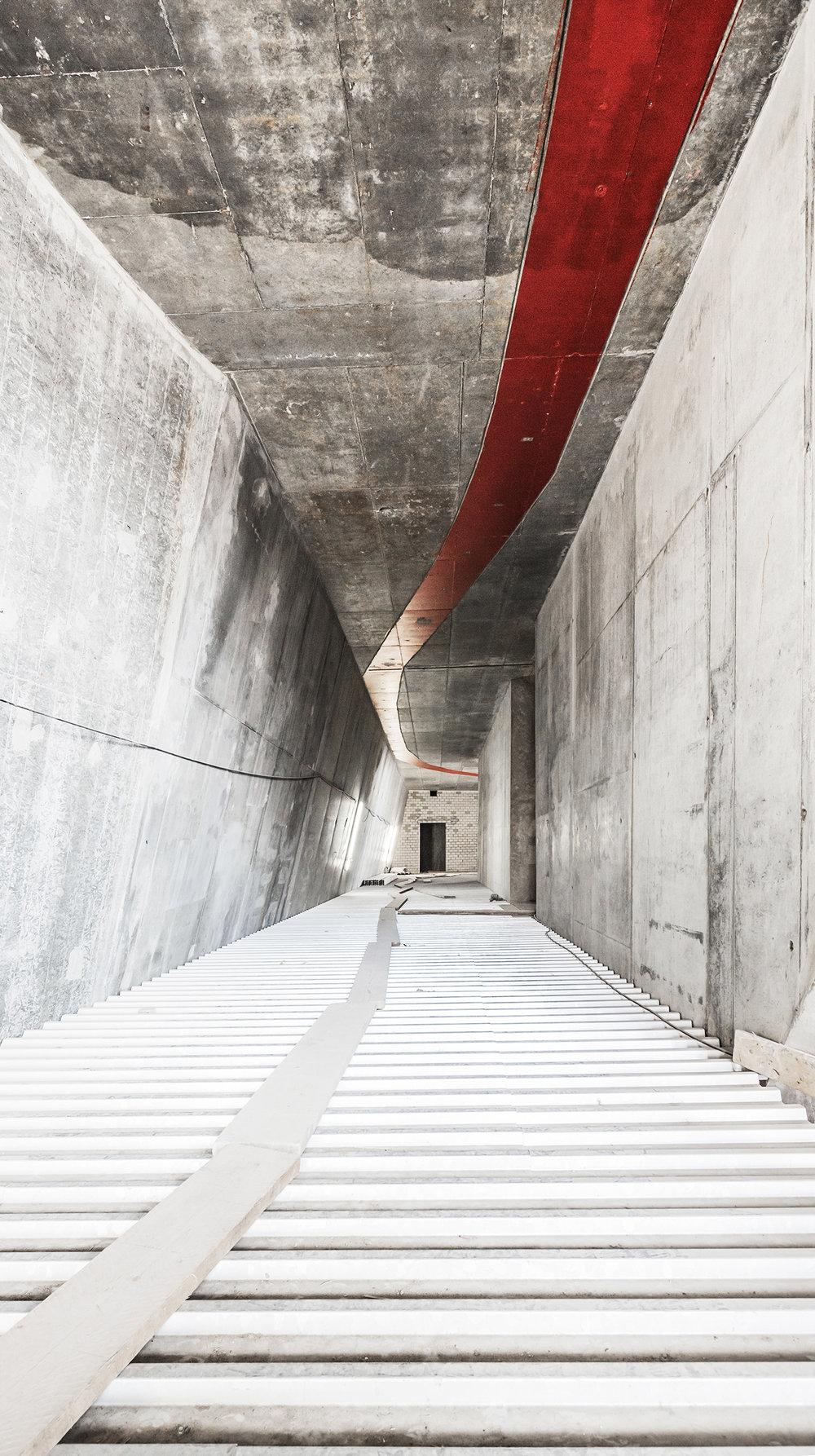 Elbphilharmonie–16.jpg