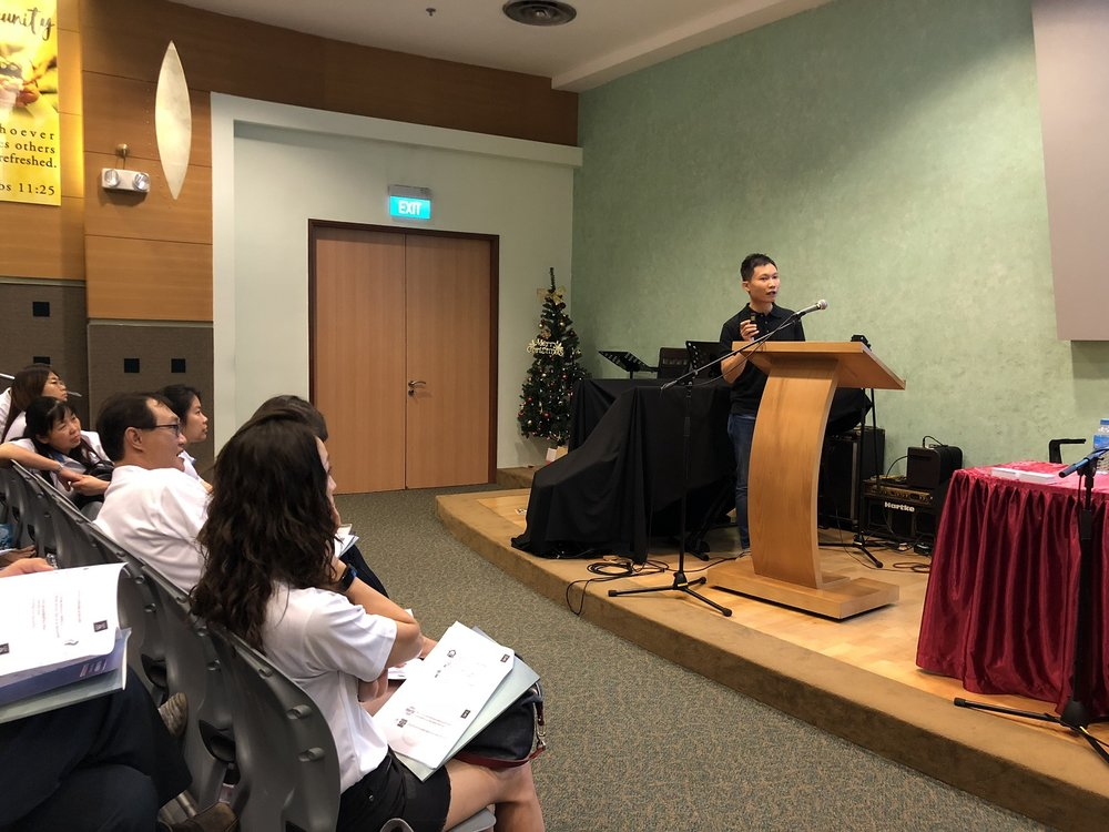 Chambers' Seminar_6.JPG